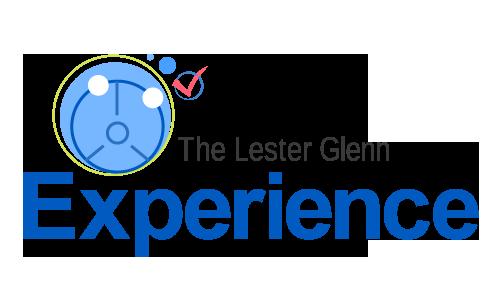 Lester Glenn Jeep >> Customer Testimonials At Lester Glenn Chrysler Dodge Jeep