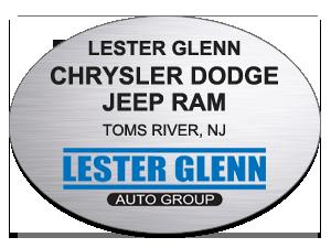 Lester Glenn Mazda >> Lester Glenn Auto Group | New Dodge, Jeep, Subaru, Buick ...