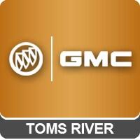 Lester Glenn Hyundai Toms River >> Schedule Your Service at a Lester Glenn Service and Repair Center | Lester Glenn Auto Group