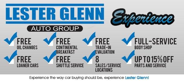 Cyber Monday Savings Event Lester Glenn Subaru