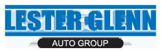 Lester Glenn Auto Group