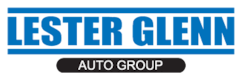 Lester Glenn Auto Group