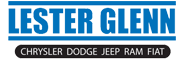 Lester Glenn Chrysler, Dodge, Jeep, Ram, FIAT