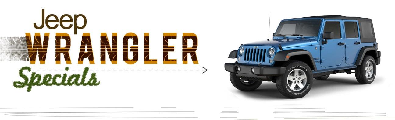 nj jeep sahara chrysler new dodge ram jk dealers flemington wrangler in