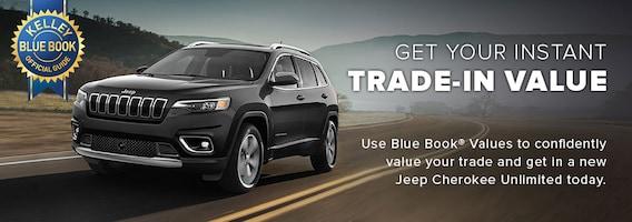 Kelley Blue Book Jeep >> Kelley Blue Book Lester Glenn Chrysler Dodge Jeep Ram Fiat