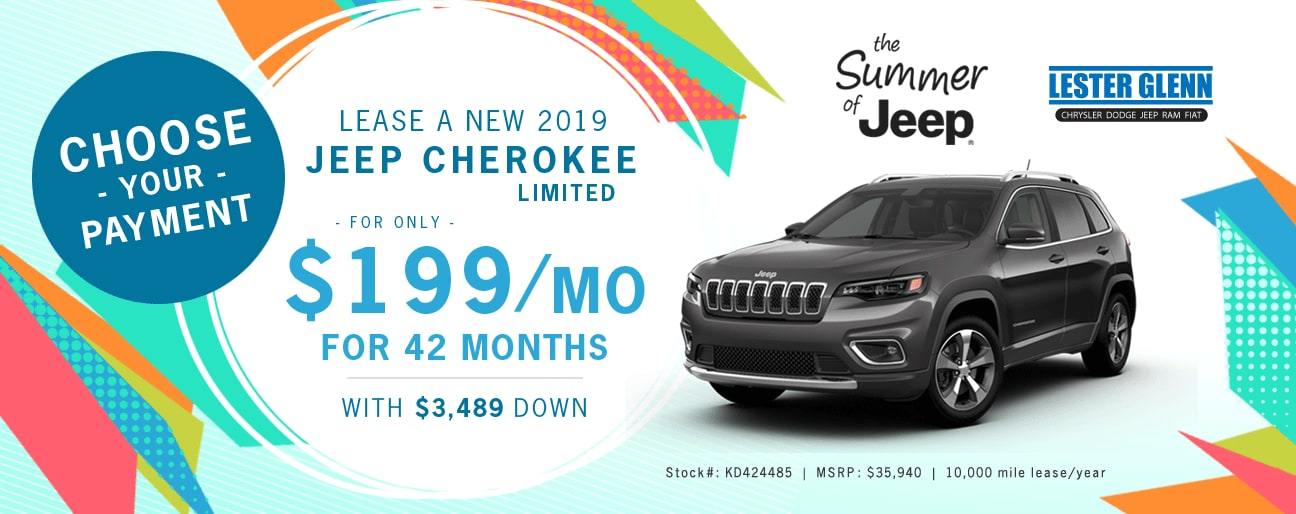0 Down Lease Deals >> New Lease Specials