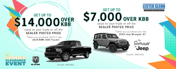 Get Over KBB (Kelley Blue Book) Value For Your Trade at