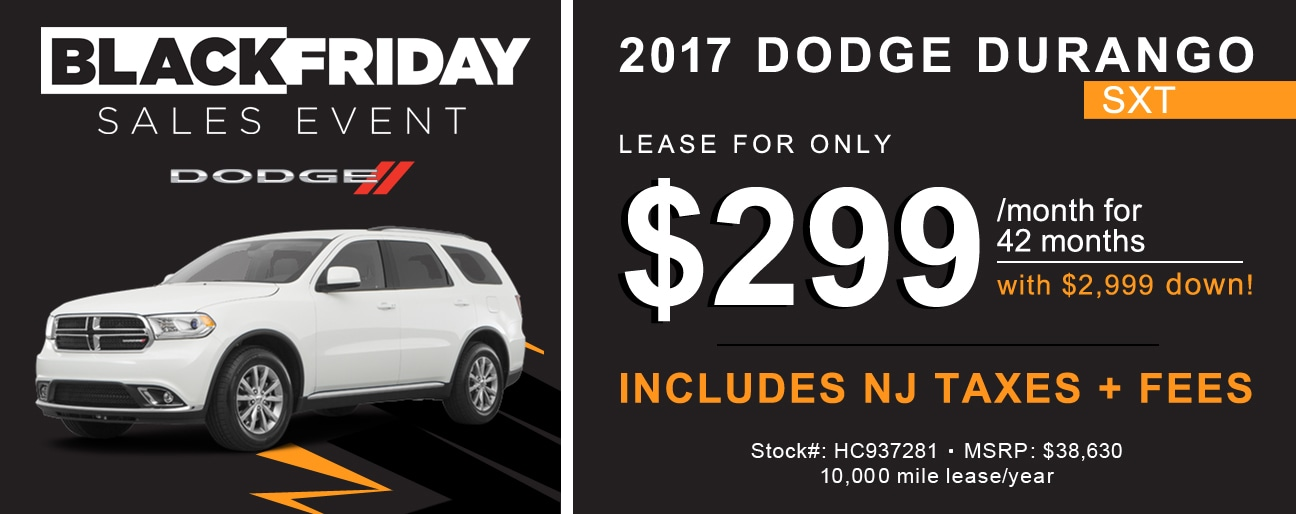Lester Glenn Chrysler Dodge Jeep Ram FIAT New Dodge Jeep FIAT - Fiat lease nj
