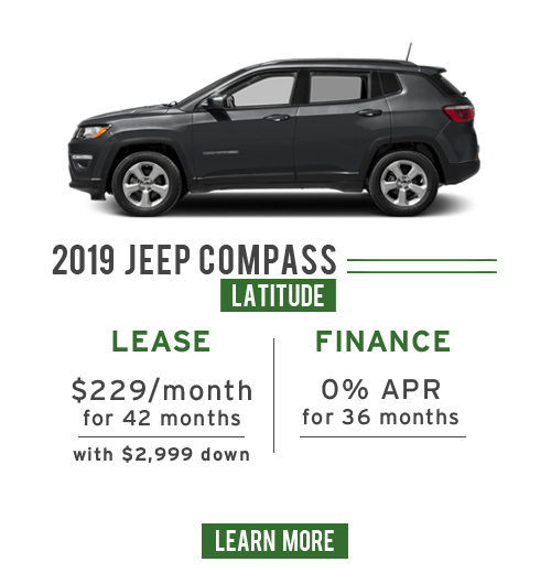 Jeep Lease Deals Ocean County Nj