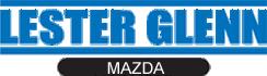 Lester Glenn Mazda