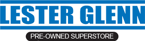 Lester Glenn Pre-owned Superstore