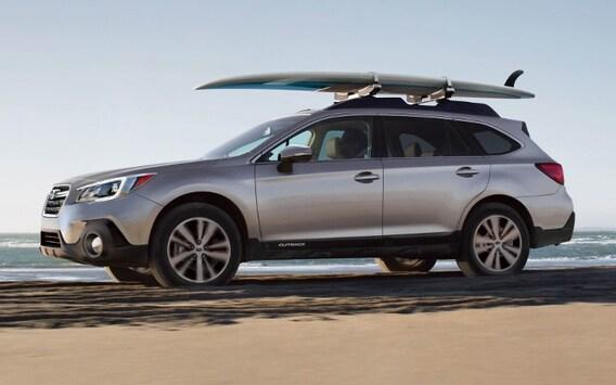 Subaru Dealers Near Me >> 2018 Subaru Outback Subaru Dealers Near Me Lester Glenn