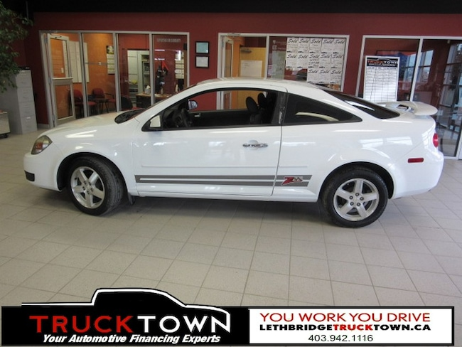 2010 Chevrolet Cobalt LOW KMS | MANUAL