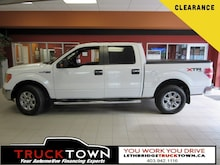 2014 Ford F-150 **WEEKEND BLOWOUT!! | XLT | XTR | BACKUP CAM  Crew Cab