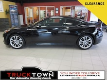 2015 Hyundai Genesis Coupe GT GL **MANAGER WEEKEND BLOW OUT SALE** Coupe