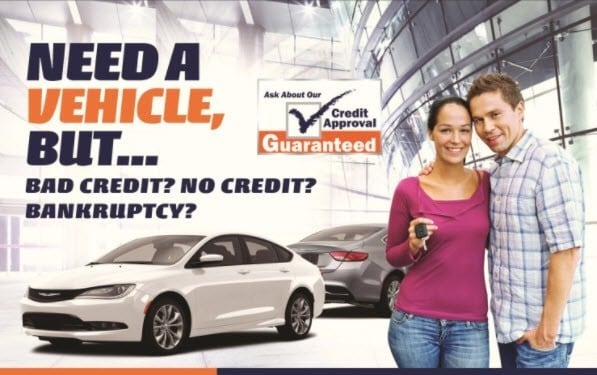 Guaranteed Finance Application Levalley Pre Owned