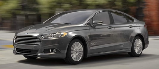 Lease Ford Fusion >> Ford Fusion Lease Deals Long Island
