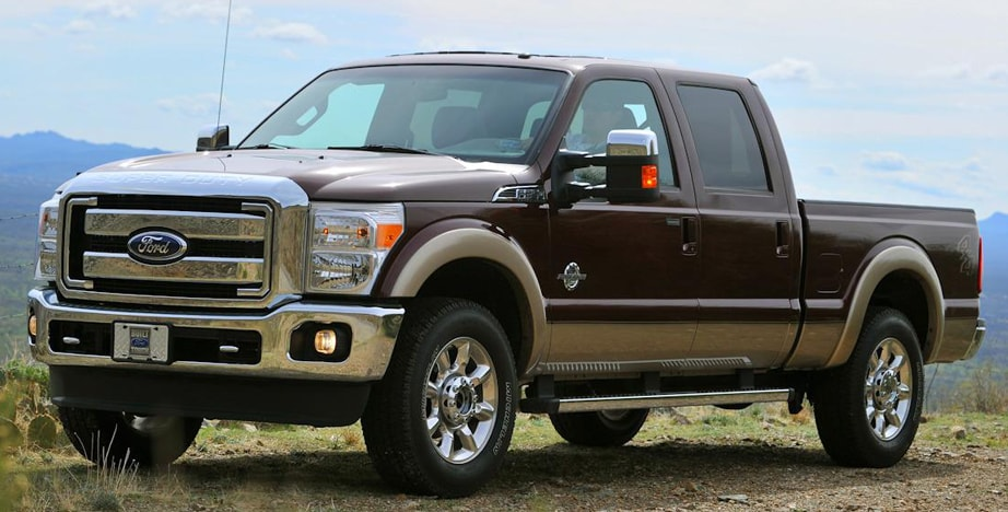 Ford F250 For Sale Long Island NY | Levittown Ford