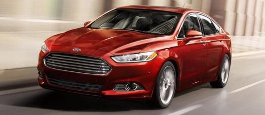 Ford Fusion Lease Deals >> Ford Fusion Lease Deals Long Island