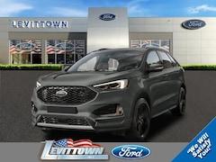 New 2019 Ford Edge SEL SUV 2FMPK4J94KBC67071 in Long Island
