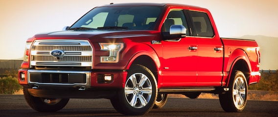 Used F 150 >> New Used Ford F150 For Sale Long Island Ny Levittown Ford