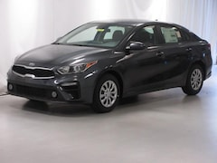 New 2019 Kia Forte for sale in Framingham