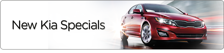 d models richey clearwater tampa memorial lease fl m port specials sale new price day blog vip soul kia base
