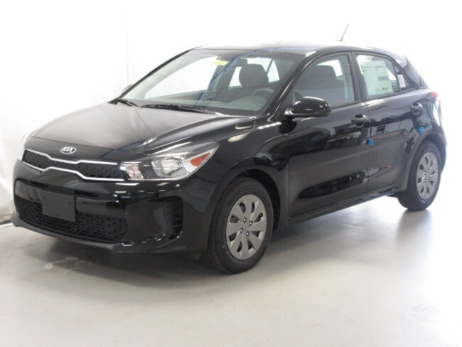 DYNAMIC_PREF_LABEL_AUTO_NEW_DETAILS_INVENTORY_DETAIL1_ALTATTRIBUTEBEFORE 2019 Kia Rio S Hatchback DYNAMIC_PREF_LABEL_AUTO_NEW_DETAILS_INVENTORY_DETAIL1_ALTATTRIBUTEAFTER