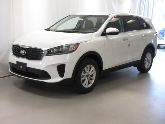 DYNAMIC_PREF_LABEL_AUTO_NEW_DETAILS_INVENTORY_DETAIL1_ALTATTRIBUTEBEFORE 2019 Kia Sorento LX SUV DYNAMIC_PREF_LABEL_AUTO_NEW_DETAILS_INVENTORY_DETAIL1_ALTATTRIBUTEAFTER