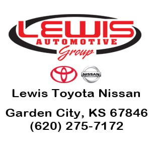 Toyota Nissan | Garden City: 1221 Lareu Rd ...