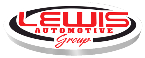 Lewis Automotive Group