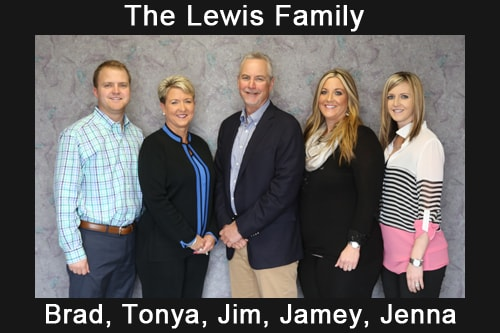 Why Should Drivers in the Hays, Garden City, Liberal, Topeka and Dodge City KS Areas Choose Lewis Automotive Group?