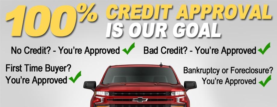 Bad Credit Car Dealership Near Liberal Ks Lewis Automotive Group