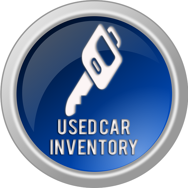 New RAM, Jeep, Dodge, Chrysler And Used Car Dealer Serving