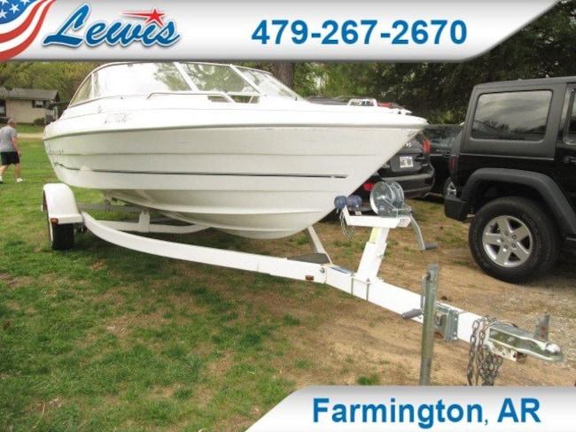 Used 2001 Boat Boat BT in Fayetteville, AR