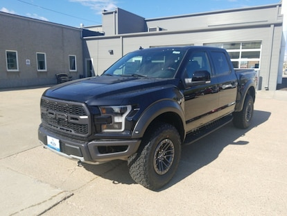 Lewis And Clark Ford >> New 2019 Ford F 150 For Sale At Lewis And Clark Ford Lincoln