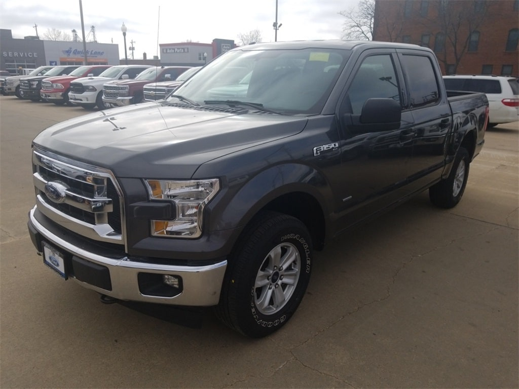 Lewis And Clark Ford >> Featured Used Vehicles Lewis And Clark Ford Lincoln Inc