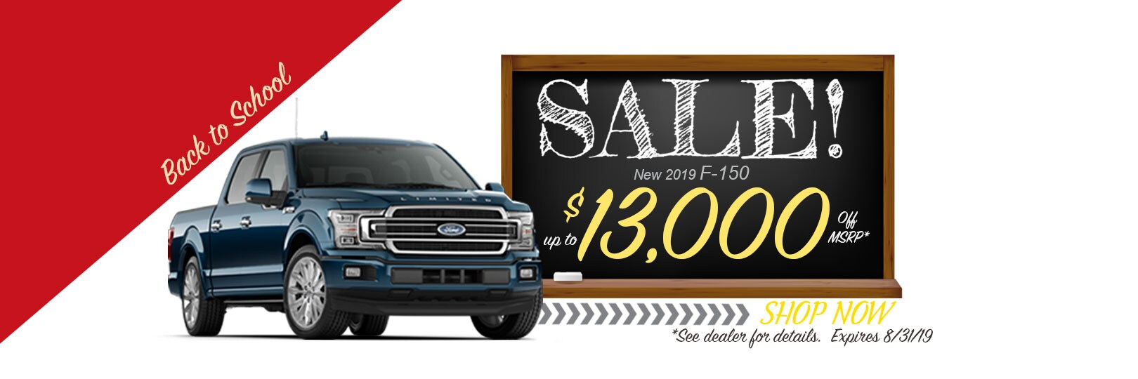 Lewis And Clark Ford >> Lewis And Clark Ford Lincoln Inc Ford Dealership In Yankton Sd