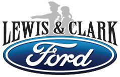 Lewis and Clark Ford Lincoln INC.