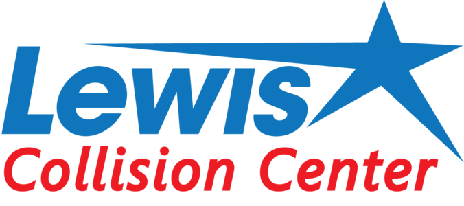 Lewis Collision Center