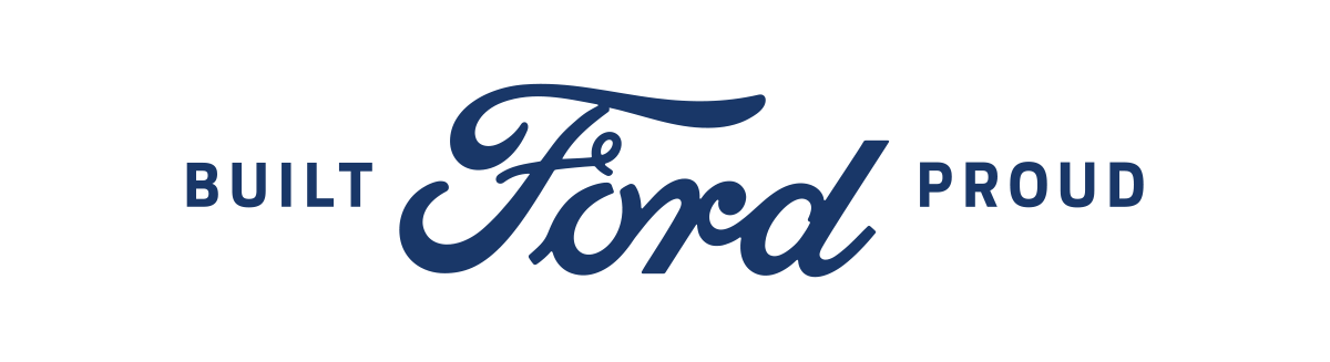 Build A Ford >> Build Ford Proud Lewis Ford Sales