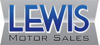 Lewis Motor Sales Inc