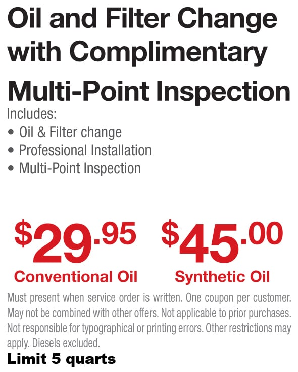 oil change garden city ks oil change coupon garden city lewis nissan. Black Bedroom Furniture Sets. Home Design Ideas