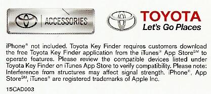 key finder app free download