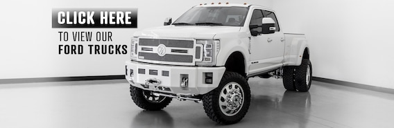 Lewisville Autoplex Preowned | Used Cars & Lifted Trucks