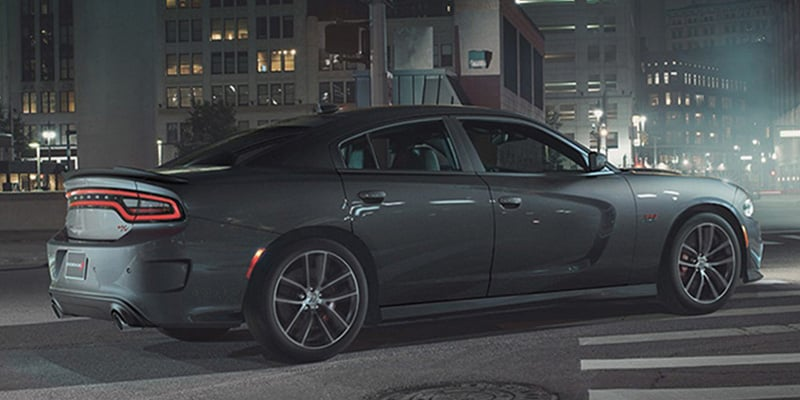 Used Dodge Charger For Sale in Dallas, TX