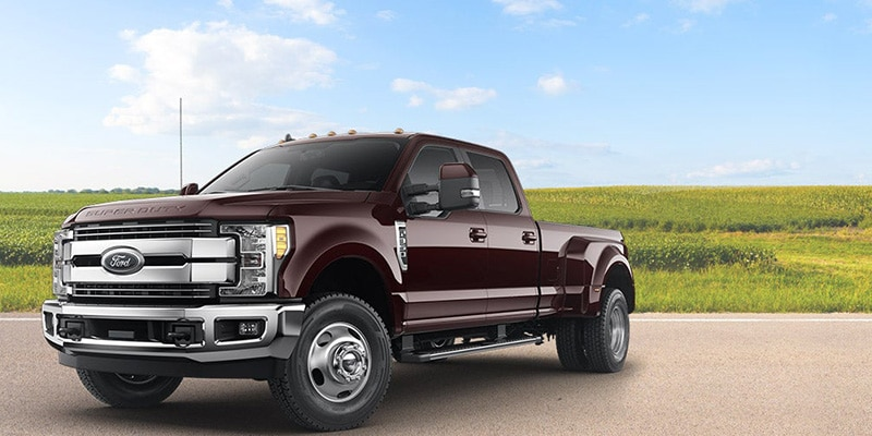 Used Ford F-350 For Sale in Dallas, TX