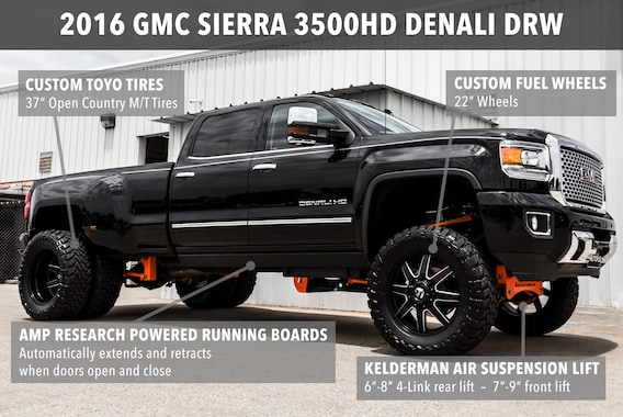 Lifted Trucks For Sale In Texas >> Custom Lifted Dually Pickup Trucks In Lewisville Tx