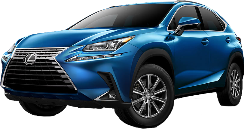 2019 lexus nx 300 review