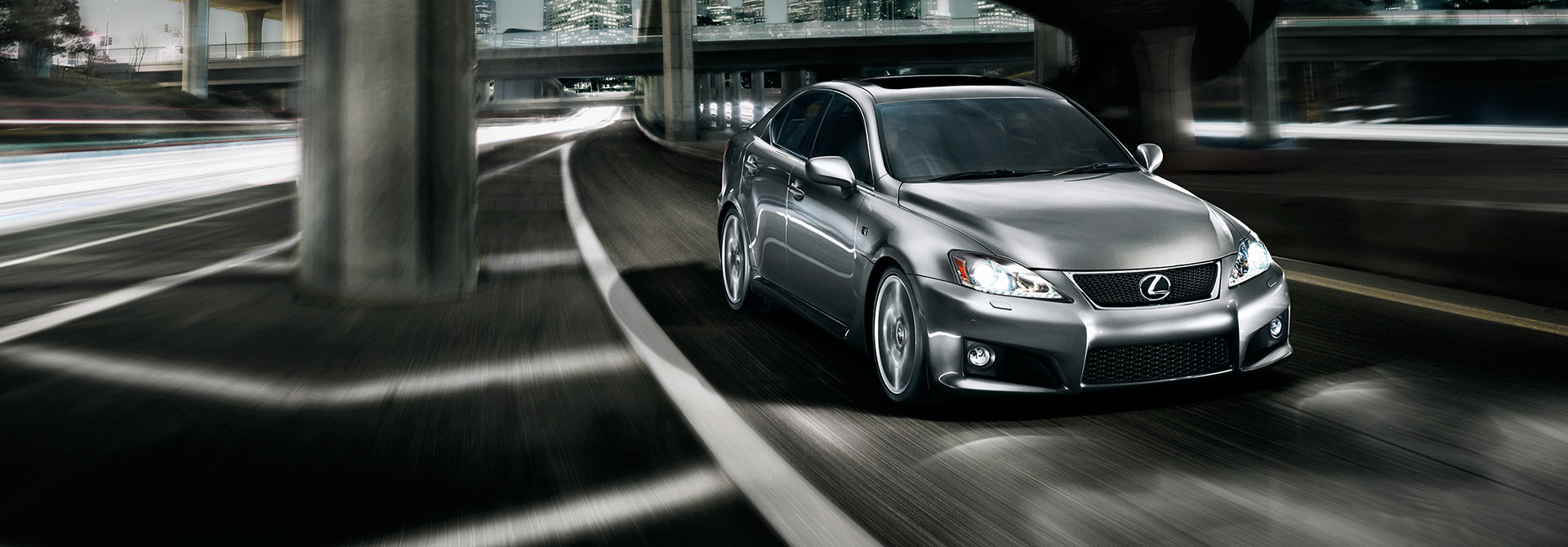 Lexus Roadside Assistance >> Lexus Downtown Lexus Roadside Assistance